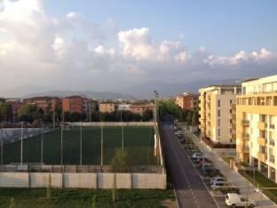 Brescia Pasqua 2012 1