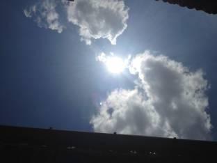 Meteo Asti: variabile martedì, discreto mercoledì, molte nubi giovedì