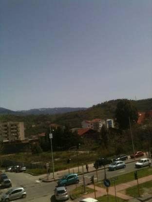 Bella giornata