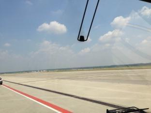 MXP Aeroporto