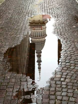 Meteo Novara: nebbie lunedì, molte nubi martedì, piogge mercoledì