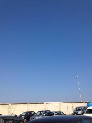 Bari 31 ago 2014