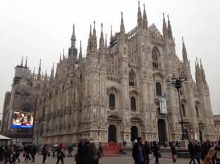 Meteo Milano: molte nubi sabato, discreto domenica, molte nubi lunedì