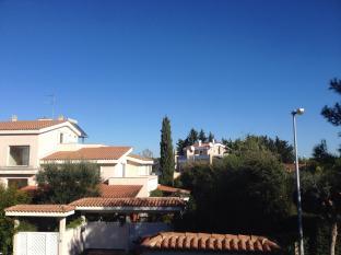 Meteo Grosseto: bel tempo almeno fino a martedì