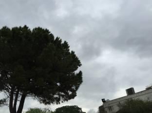 Meteo Cagliari: giovedì qualche possibile rovescio, poi bel tempo