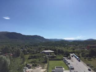 Meteo Isernia: bel tempo fino al weekend