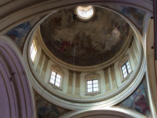 Chiesa Vignola