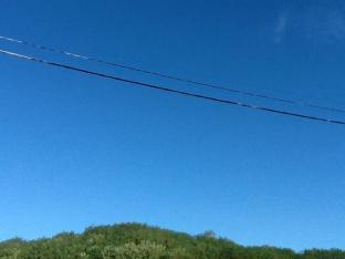 Meteo Gorizia: bel tempo fino a lunedì, discreto martedì