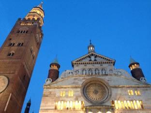 Meteo Cremona: martedì discreto, poi molte nubi