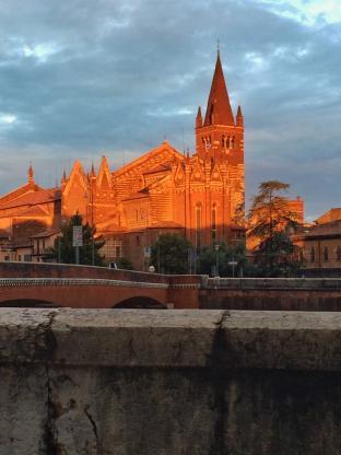 Chiesa San Fermo Maggiore