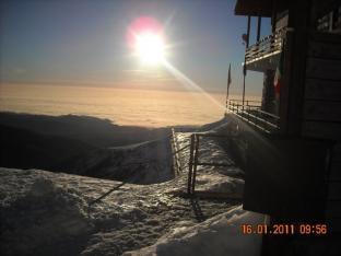 Montagna Biellese