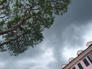Meteo Caltanissetta: variabile almeno fino a venerdì