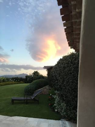 Nuvola Cicciottella