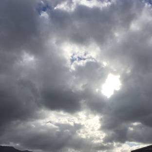 Fotosegnalazione di Monreale