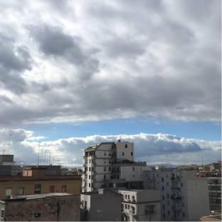 Fotosegnalazione di Foggia
