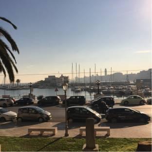 Fotosegnalazione di Bari