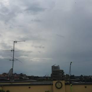 Fotosegnalazione di Lodi