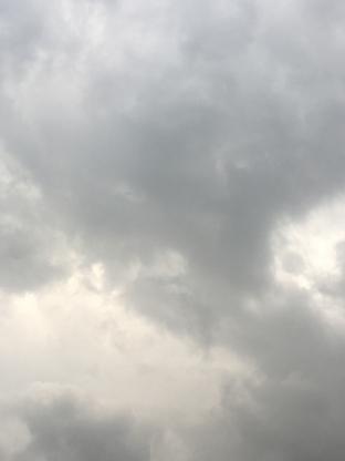 Fotosegnalazione di Anzola dell'emilia
