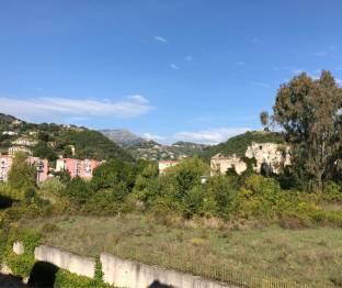 Salerno a questora doveva piovere.....