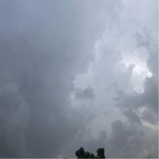 Appaio pioggia