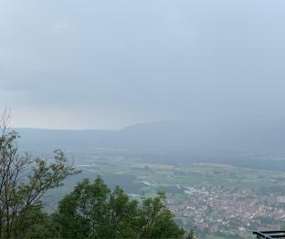 Borgofranco divrea