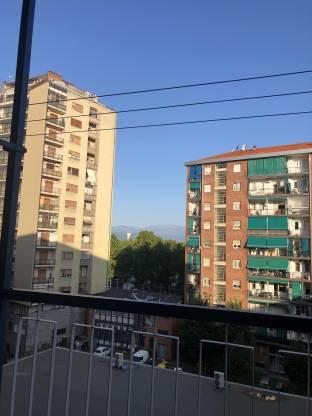 Torino mattina