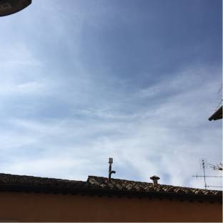 Adesso a Perugia