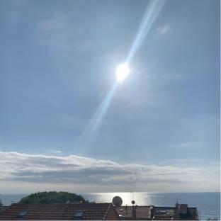 Fotosegnalazione di Riva trigoso