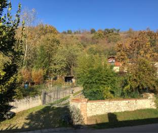 Fotosegnalazione di Montecchio maggiore