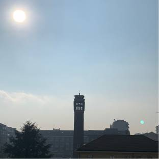 Torino lingotto