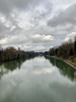 Da ponte isabella