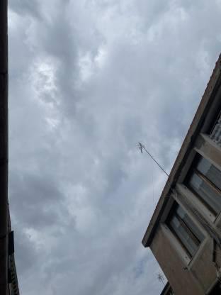 Nuvolo