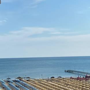 Fotosegnalazione di Rimini