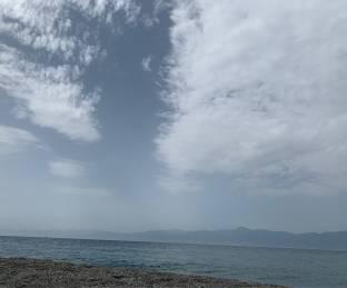 Punta pellaro