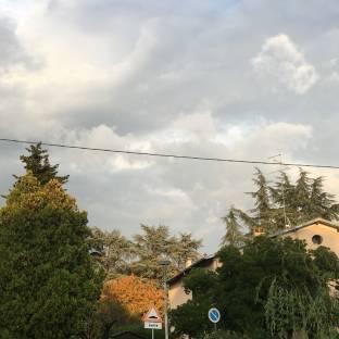 Reggio al parco