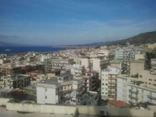 Meteo Reggio Calabria: bel tempo almeno fino a venerdì
