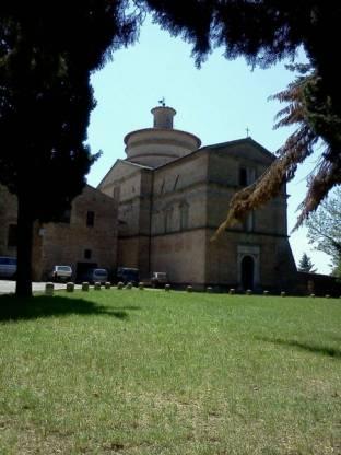 Meteo Urbino: discreto martedì, variabile mercoledì, molte nubi giovedì
