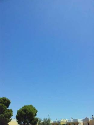 Meteo Palermo: qualche possibile rovescio mercoledì, bel tempo giovedì, discreto venerdì