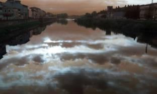Meteo Belluno: molte nubi fino a giovedì, qualche possibile rovescio venerdì