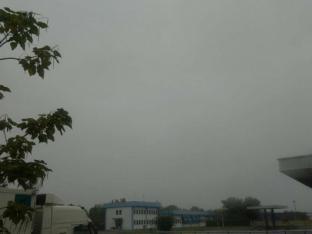 Meteo Mantova: molte nubi domenica, bel tempo lunedì, nebbie martedì