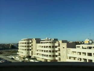 Sereno a Lecce