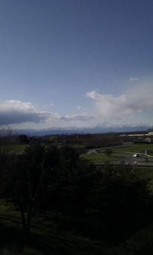 Pasqua meteo citta di novara comore17.31