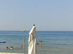 mare a Crotone