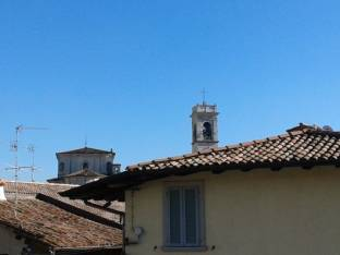 Meteo Verona: bel tempo almeno fino a martedì