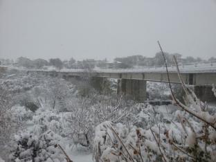 Meteo Cuneo: neve venerdì, variabile nel weekend