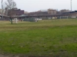 Stadio Martelli