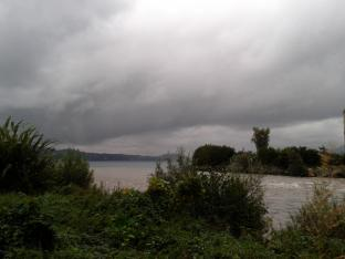 lago maggiore vb