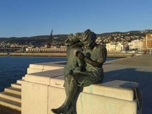 Meteo Trieste: bel tempo almeno fino a giovedì
