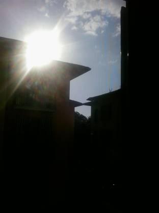 sole a Firenze