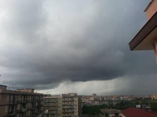 Meteo Siracusa: variabile venerdì, piogge nel weekend